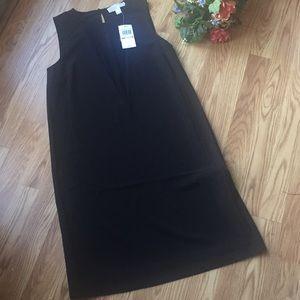 Gorgeous MK little Black dress